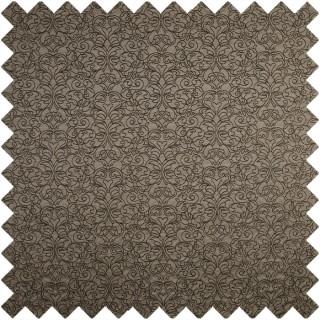 Prestigious Textiles Asteria Hera Fabric Collection 3545/126
