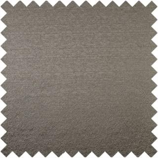 Prestigious Textiles Asteria Hera Fabric Collection 3545/916
