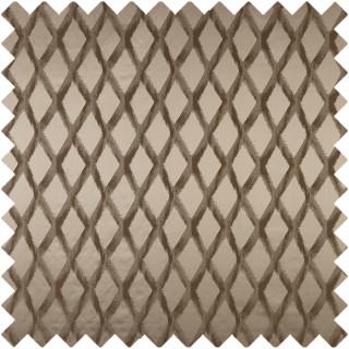Prestigious Textiles Asteria Hestia Fabric Collection 3542/126