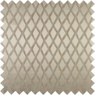 Prestigious Textiles Asteria Hestia Fabric Collection 3542/648