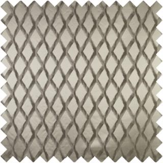 Prestigious Textiles Asteria Hestia Fabric Collection 3542/916