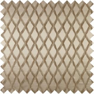 Prestigious Textiles Asteria Hestia Fabric Collection 3542/922