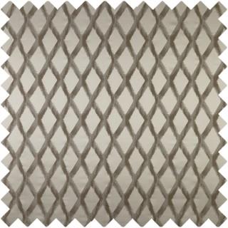 Prestigious Textiles Asteria Hestia Fabric Collection 3542/946