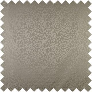 Prestigious Textiles Asteria Pontus Fabric Collection 3543/916