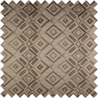 Prestigious Textiles Asteria Zeus Fabric Collection 3546/126