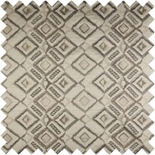 Prestigious Textiles Asteria Zeus Fabric Collection 3546/916