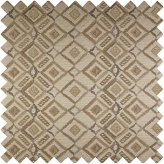 Prestigious Textiles Asteria Zeus Fabric Collection 3546/922