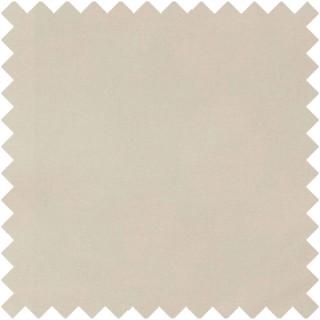 Prestigious Textiles Atmosphere Air Fabric Collection 3054/022