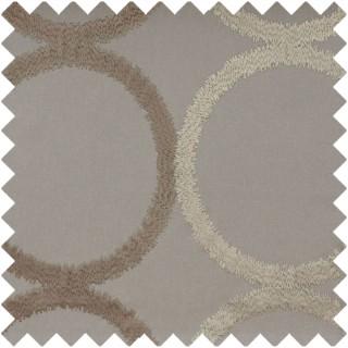 Prestigious Textiles Atmosphere Sphere Fabric Collection 3061/909