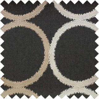 Prestigious Textiles Atmosphere Sphere Fabric Collection 3061/920