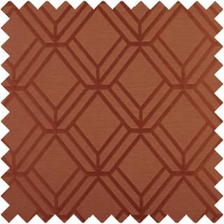 Prestigious Textiles Atrium Fabric Collection 1488/337