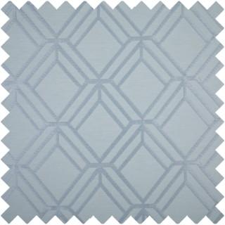 Prestigious Textiles Atrium Fabric Collection 1488/714