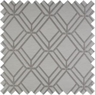 Prestigious Textiles Atrium Fabric Collection 1488/945