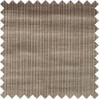 Prestigious Textiles Atrium Dome Fabric Collection 1489/031