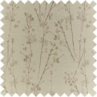 Prestigious Textiles Atrium Meadow Fabric Collection 1490/031