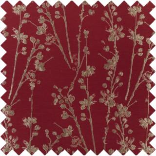 Prestigious Textiles Atrium Meadow Fabric Collection 1490/319