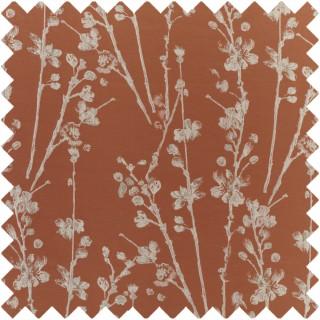 Prestigious Textiles Atrium Meadow Fabric Collection 1490/337