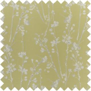 Prestigious Textiles Atrium Meadow Fabric Collection 1490/629