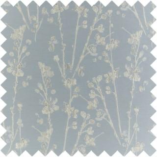 Prestigious Textiles Atrium Meadow Fabric Collection 1490/714