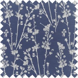 Prestigious Textiles Atrium Meadow Fabric Collection 1490/715