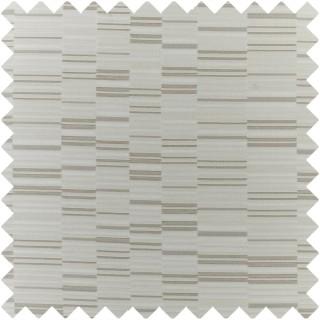 Prestigious Textiles Atrium Parquet Fabric Collection 1491/022