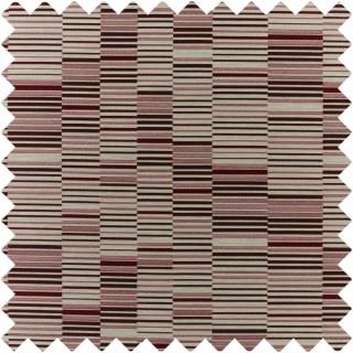 Prestigious Textiles Atrium Parquet Fabric Collection 1491/319