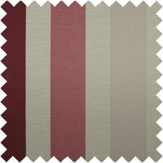 Prestigious Textiles Atrium Portico Fabric Collection 1492/319