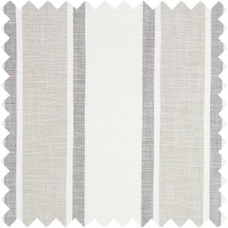 Prestigious Textiles Ayrshire Farray Fabric Collection 1286/005