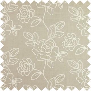 Prestigious Textiles Ayrshire Fenella Fabric Collection 1281/031