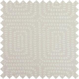 Prestigious Textiles Ayrshire Una Fabric Collection 1282/005