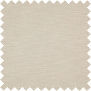 Azores Fabric 7207/012 by Prestigious Textiles