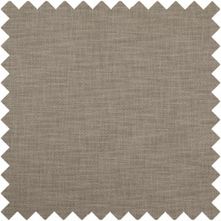 Azores Fabric 7207/102 by Prestigious Textiles