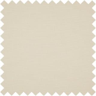 Azores Fabric 7207/135 by Prestigious Textiles