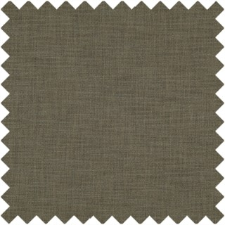 Azores Fabric 7207/141 by Prestigious Textiles