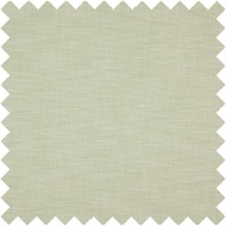 Azores Fabric 7207/179 by Prestigious Textiles