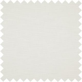 Azores Fabric 7207/286 by Prestigious Textiles