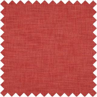 Azores Fabric 7207/343 by Prestigious Textiles