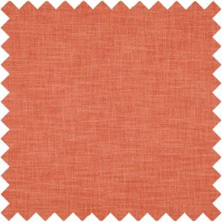 Azores Fabric 7207/450 by Prestigious Textiles