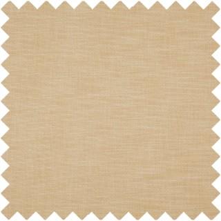 Azores Fabric 7207/505 by Prestigious Textiles