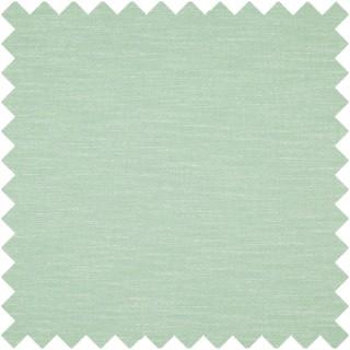 Azores Fabric 7207/610 by Prestigious Textiles