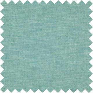 Azores Fabric 7207/707 by Prestigious Textiles