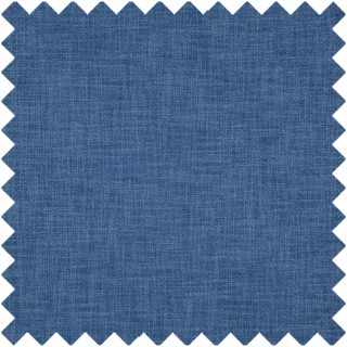 Azores Fabric 7207/711 by Prestigious Textiles