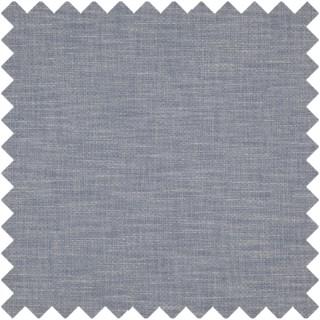 Azores Fabric 7207/805 by Prestigious Textiles