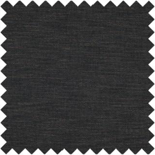 Azores Fabric 7207/901 by Prestigious Textiles