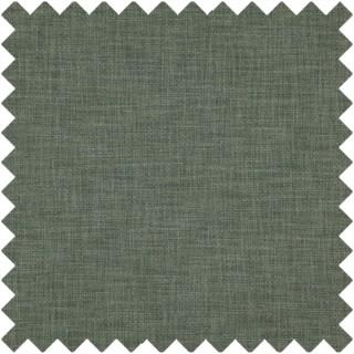 Azores Fabric 7207/906 by Prestigious Textiles