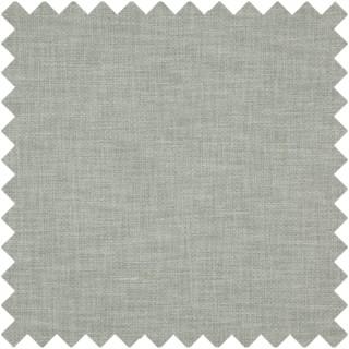 Azores Fabric 7207/909 by Prestigious Textiles
