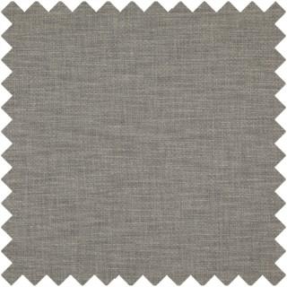Azores Fabric 7207/918 by Prestigious Textiles