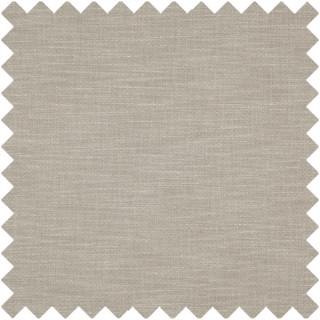 Azores Fabric 7207/957 by Prestigious Textiles
