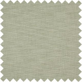 Azores Fabric 7207/963 by Prestigious Textiles