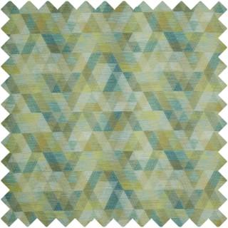 Manado Fabric 3846/010 by Prestigious Textiles